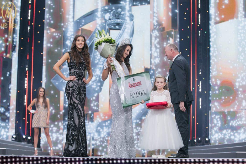 Kamila Świerc - POLAND WORLD 2018 10-1-1030x686