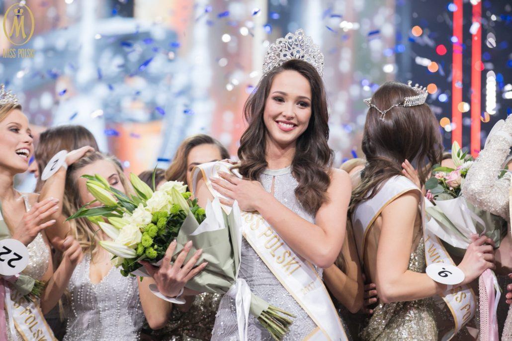Kamila Świerc - POLAND WORLD 2018 4-1-1030x686