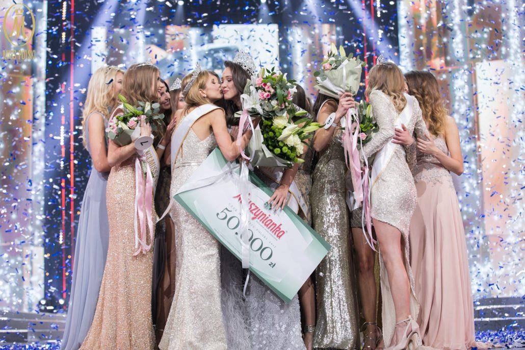 Kamila Świerc - POLAND WORLD 2018 6-1-1030x686