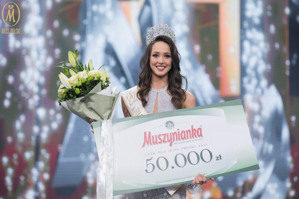 Kamila Świerc - POLAND WORLD 2018 9-1-1030x686