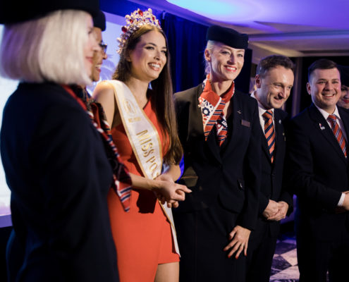 8c739a7612e48b Aktualności - Miss Polski